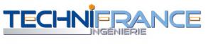 logo Technifrance