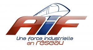 AIF francais relooke