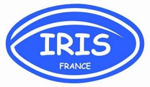 Iris-france-logo