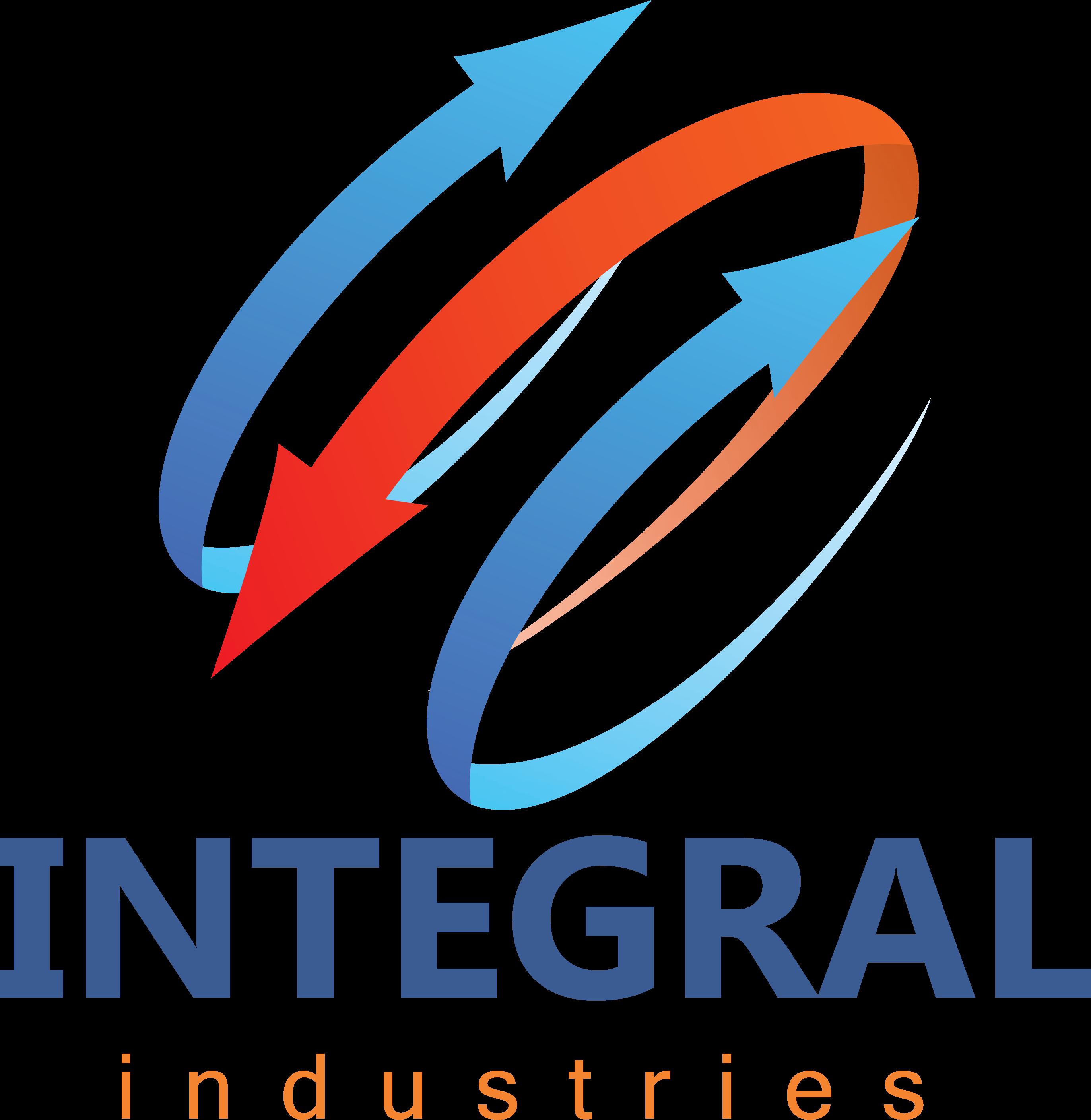 Integral-Group